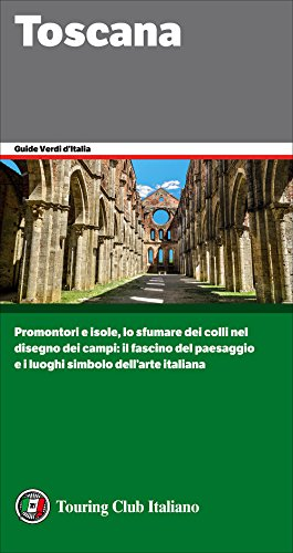 Toscana: 1