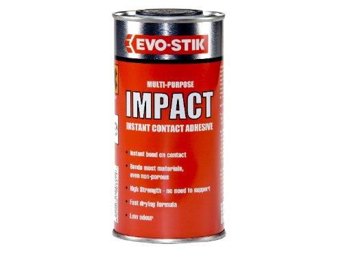 evo-stik-impact-adhesive-500ml-tin-348301