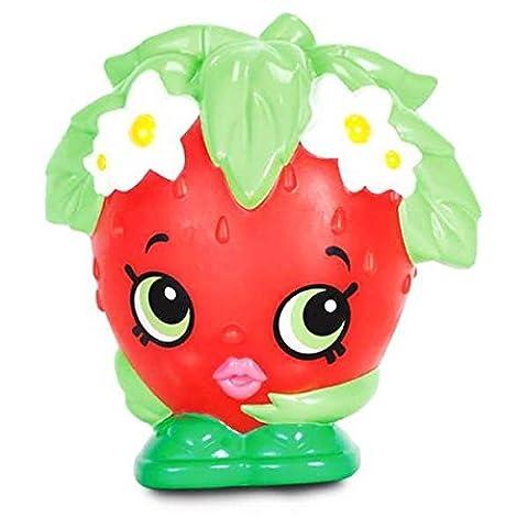 Shopkins Strawberry Kiss Children
