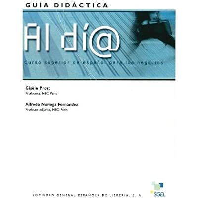 Si Aristoteles Dirigiera General Motors Epub Download