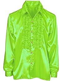 T E itVerde ShirtPolo Camicie Amazon Ragazzi Bambini 4q5jLR3A