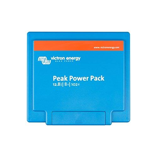 Peak Power Pack LiFePO4 12,8V 40A 512Wh
