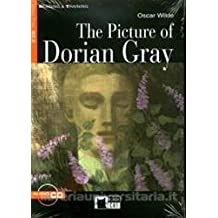 THE PICTURE OF DORIAN GRAY + audio + eBooK