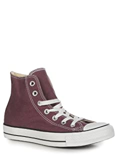 Converse All Star Hi Sneaker (37,5, melange) (B009RY9QL4) | Amazon price tracker / tracking, Amazon price history charts, Amazon price watches, Amazon price drop alerts