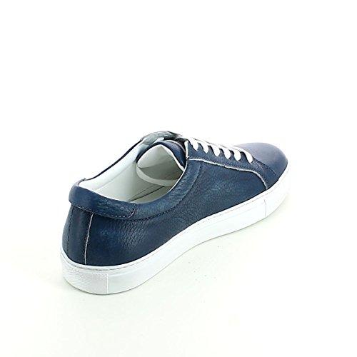 DINO BIGIONI - DB14497 Bleu