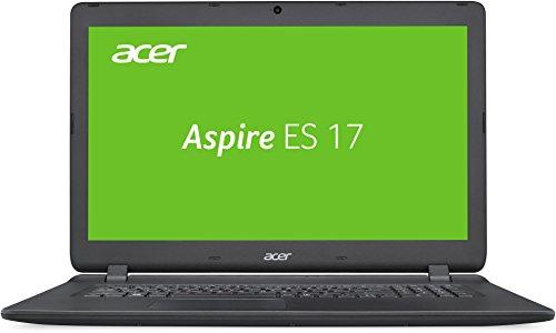 acer-aspire-es-17-es1-732-p5bz-4394-cm-173-zoll-hd-notebook-intel-pentium-n4200-8-gb-ram-1000-gb-hdd