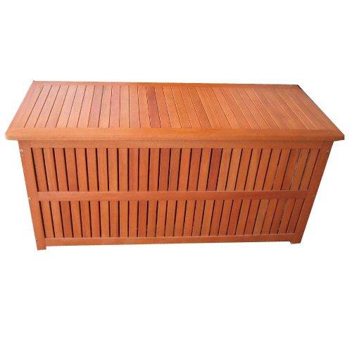 garden-pleasure-auflagenbox-plano-mit-folieninnentasche