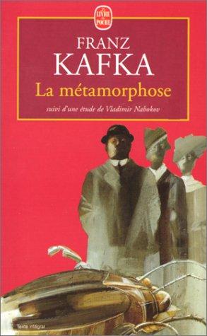 """<a href=""""/node/1000"""">La Métamorphose</a>"""