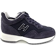 scarpe hogan amazon