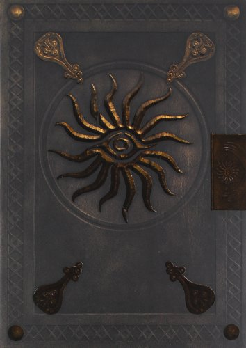 Dragon Age II Collector's Edition: The Complete Official Guide por Piggyback