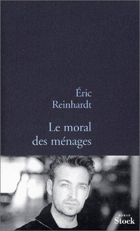"""<a href=""""/node/6169"""">Le moral des ménages</a>"""