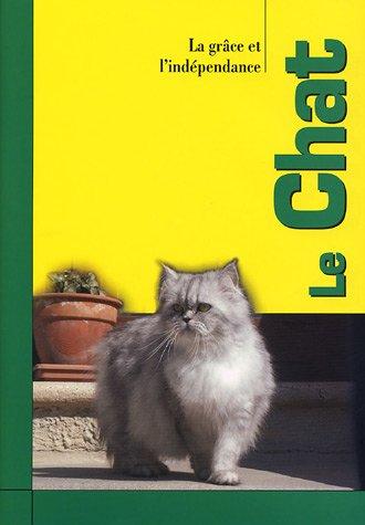 Le Chat : La grâce et l'indépendance