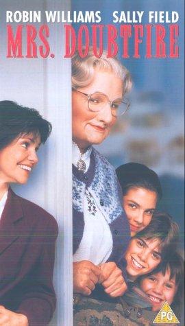 mrs-doubtfire-vhs-1994