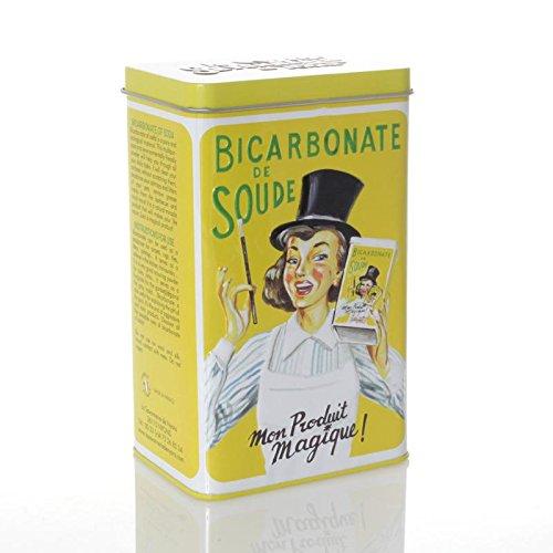 la-savonnerie-de-nyons-washing-soda-bicarbonate-de-soude-750g