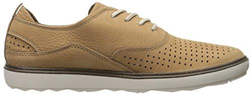 Merrell/femme Ville Dentelle Air daim Urban Sneakers peau
