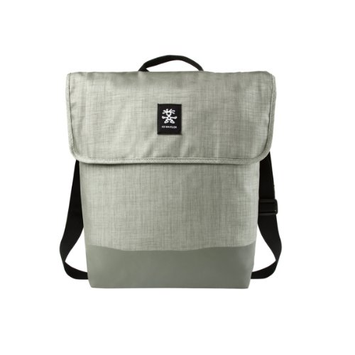 Crumpler Volumen in L ca.: 21-30
