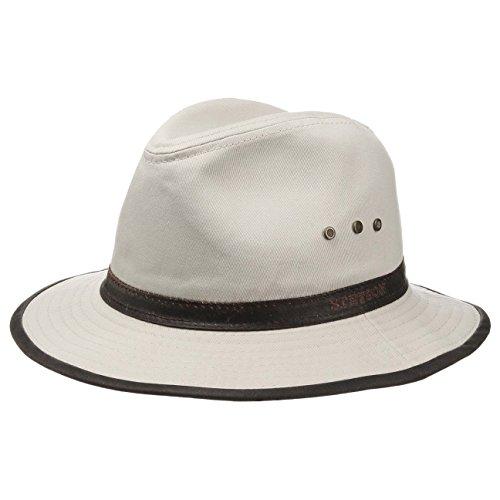 sombrero-de-algodon-ava-by-stetson-s-54-55-beige-claro-