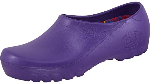 alsa-damen-fashion-clog-39-lila