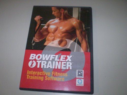 bowflex-trainer-interactive-fitness-training-software