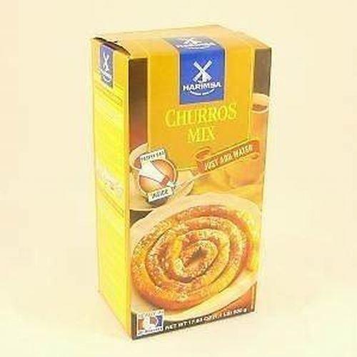 delicioso-mix-churro-mezcla-de-donut-espanol-para-hacer-churros-500g
