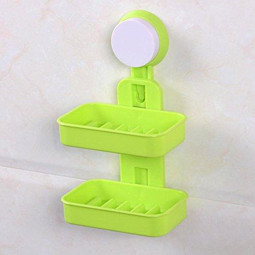 bathroom-strong-suction-cups-soap-toilet-bathroom-double-drain-soap-box-creative-wall-hanging-sucker