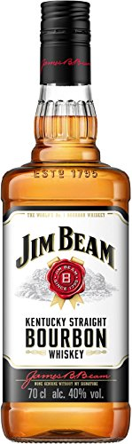 jim-beam-bourbon-70-cl