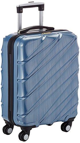 Shaik Maleta, Himmelblau (Azul) – 7203041