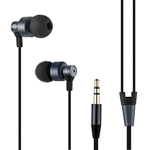 ecouteurs-filaire-intra-auriculaire-finition-metallique-oreillette-anti-bruit-stereo-pour-tous-les-l