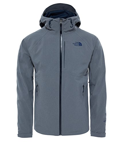 the-north-face-apex-flex-shell-gtx-giacca-per-la-pioggia-grey-hthr