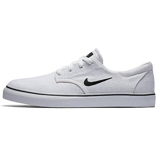 Nike , Baskets mode pour homme cool grey white 011 white black 101
