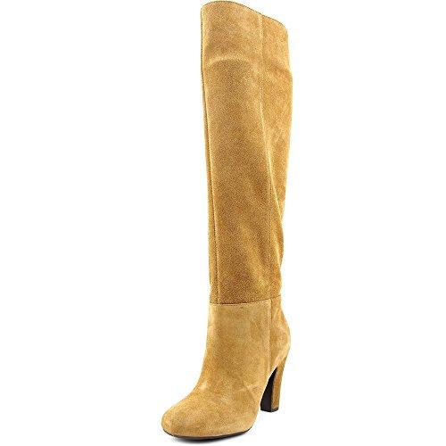 jessica-simpson-ference-femmes-us-75-beige-botte-eu-375