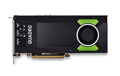 Nvidia Quadro P4000 8GB GDDR5 Workstation Graphics Card