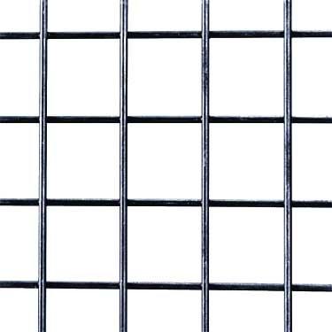 Grillage galvanisé - 13mm x 13m x 30m (mailles de 900mm)