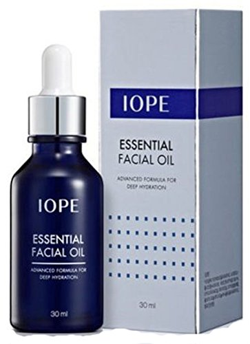 iope-essential-facial-oil-advanced-formula-for-deep-hydration-korea-cosmetic