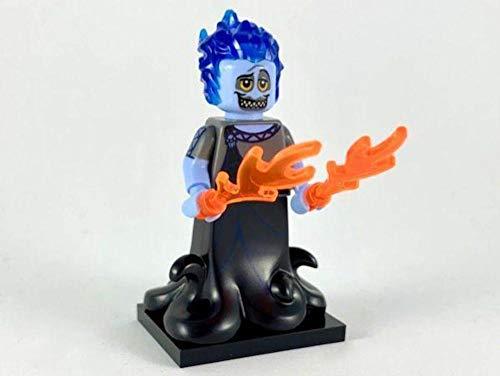 LEGO 71024 Hades, Disney - Collectible Minifigures