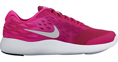 Nike  844974-500,  Mädchen Turnschuhe Pink