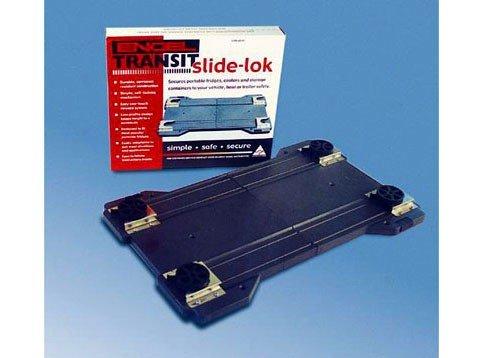 Preisvergleich Produktbild Befestigungskit für ENGEL Kühlbox MT35 / MR40F / MT45