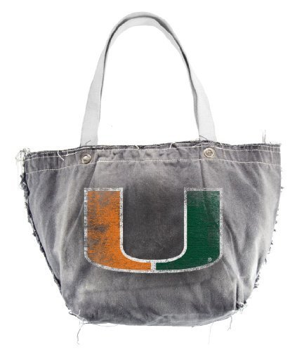 ncaa-miami-hurricanes-vintage-tote-black-by-littlearth