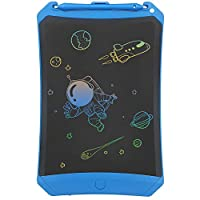 CHAOCHI Color LCD Writing Tablet 8.5 Inch,The Best Gift for Kids