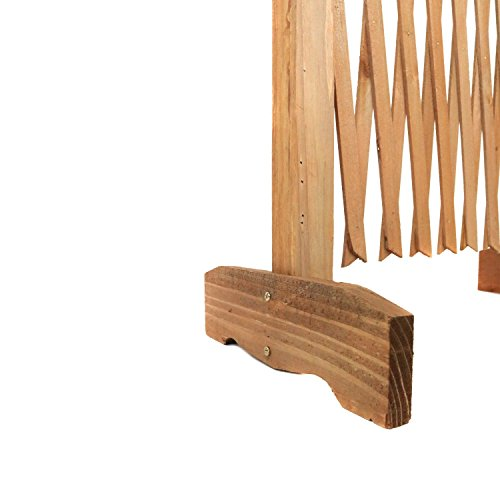 Made Of Tree. The Finest Wooden Toys, Furniture And Other Gifts.