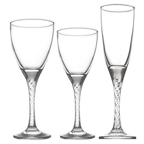 reception-1611680-service-18-pieces-verre-a-pied-twist