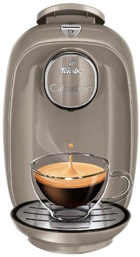 tchibo-macchina-da-caffe-a-cialde-cafissimo-picco-marrone