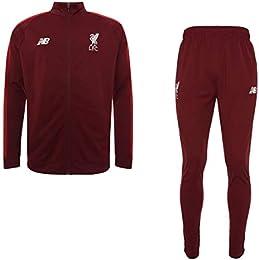 survetement Liverpool de foot