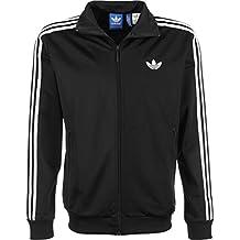 adidas SST Street TT Chaqueta XS black