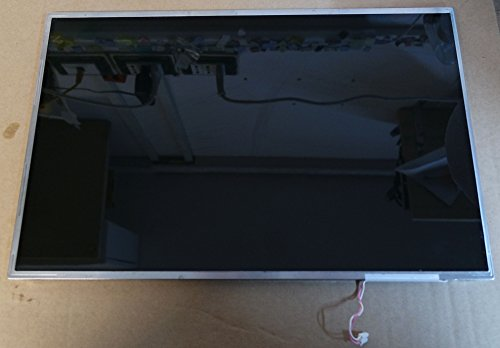 COMPRO PC Panel LCD CCFL 154 Para Toshiba Satellite A100 LG LP154WX4 TL C8 Grado A