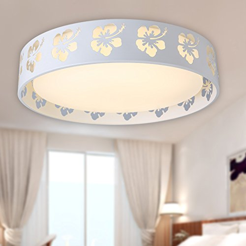 Lampes Plafond Clg-fly