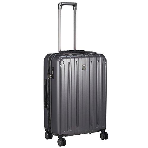 delsey-vavin-4-wheels-trolley-70-cm-graphit