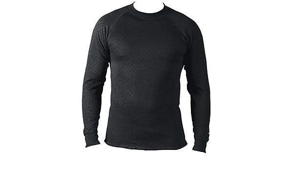 Fristads Kansas 100468-940 3-Fonction T-shirt manches longues