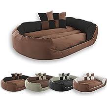 panier chien plastique. Black Bedroom Furniture Sets. Home Design Ideas