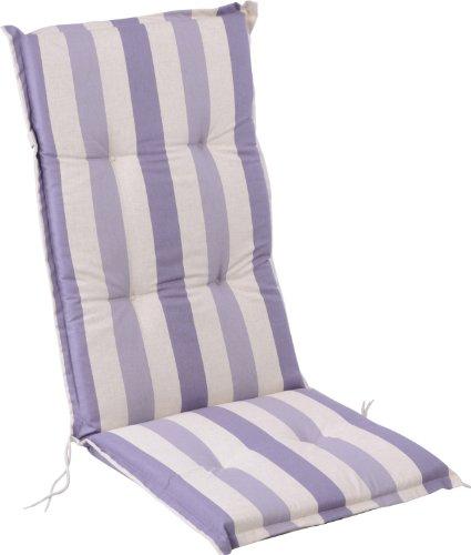 Gartenstuhlauflage Sesselauflage